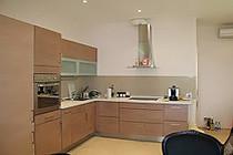 Шаболовка 21 ЖК Созвездие Капитал, продажа трехкомнатной квартиры от VipApartments.info