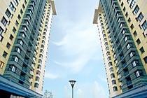 Продажа квартиры в жк воробьевы горы - Мосфильмовская ул. 70 корпус 5.