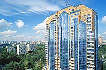 Жилой комплекс ЖК Квартал на ленинском - аренда и продажа квартир.