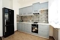 ID 0204 Тверская дом 15 - двухкомнатная квартира в аренду на длительный срок!