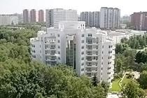 ЖК Волынский продажа и аренда квартир на Староволынской 12.