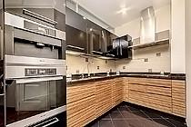 ID A359 улица Давыдковская дом 16, ЖК Дом на Давыдковской - трёхкомнатная квартира в аренду.