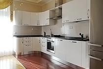 ID 0446 Резервный проезд 4 - аренда четырехкомнатной квартиры.