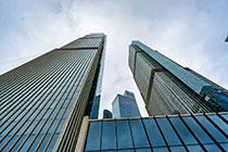 ЖК Neva Towers/Нева Тауэрс - престижные апартаменты в аренду.
