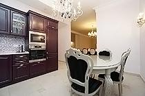 ID A339 3-я Тверская-Ямская ул., 25 - Трехкомнатная квартира в аренду.