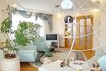 Сдам квартиру Большая Академическая 49