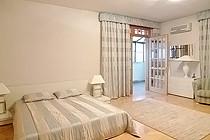 ID 0582 м. Белорусская ул. Лесная 6 аренда квартиры.