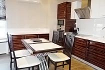 ЖК Измайловский - аренда квартиры, ул Первомайская 42.