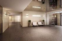 Предлагаем в аренду помещение свободного назначения (ПСН) в жилом комплексе Воробьевы Горы.