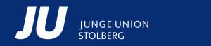 Junge Union Stolberg