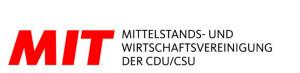 Mittelstandsvereinigung Stolberg