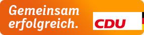 Zur CDU Deutschland