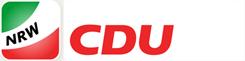 Zur CDU NRW