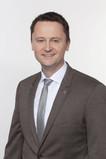CDU-Ratsmitglied Udo Rüttgers