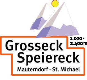 Obertauern Salzburger Land