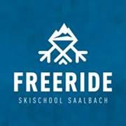 Freeride Skischool Saalbach-Hinterglemm Leogang Fieberbrunn