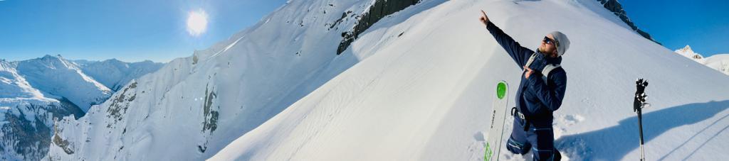 Whiteguides Arlberg