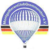 http://www.montgolfieren-club.de/