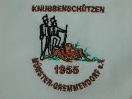 www.knubbenschuetzen.de