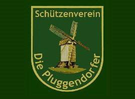 www.die-pluggendorfer.de