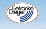 Getränke Dreyer