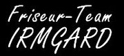 Friseurteam Irmgard