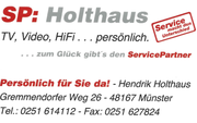 Elektro Holthaus