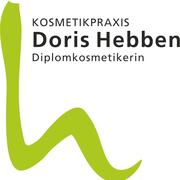 Kosmetik Doris Hebben