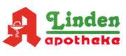 Lindenapotheke