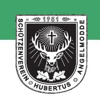 www.hubertus-angelmodde.de