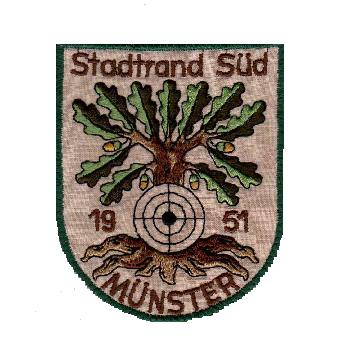 https://www.spielmannszug-stadtrand-sued.de/