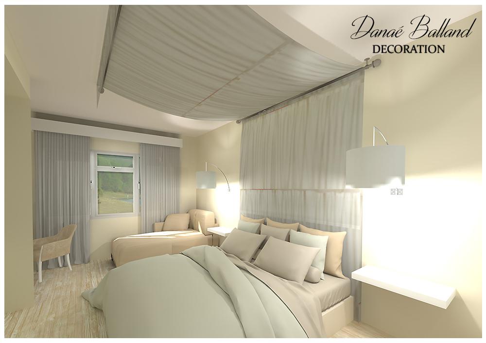 d corateur yvelines et r gion parisienne dana balland. Black Bedroom Furniture Sets. Home Design Ideas