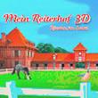 Icon Mein Reiterhof 3D – Rivalen im Sattel