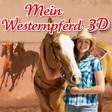 Icon Mein Westernpferd 3D