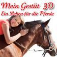 Icon Mein Gestüt 3D