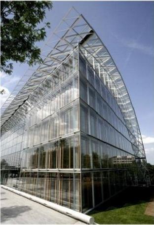 Bank European Investissement - Luxembourg