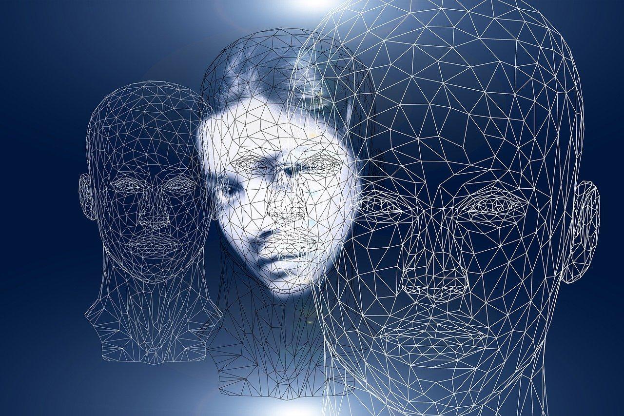 「常識にうるさい人」ほど精神不安定に陥る理由