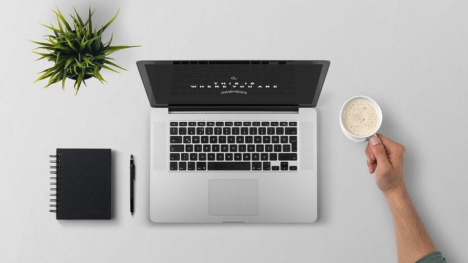 「在宅勤務の生産性」が劇的改善するツール7選