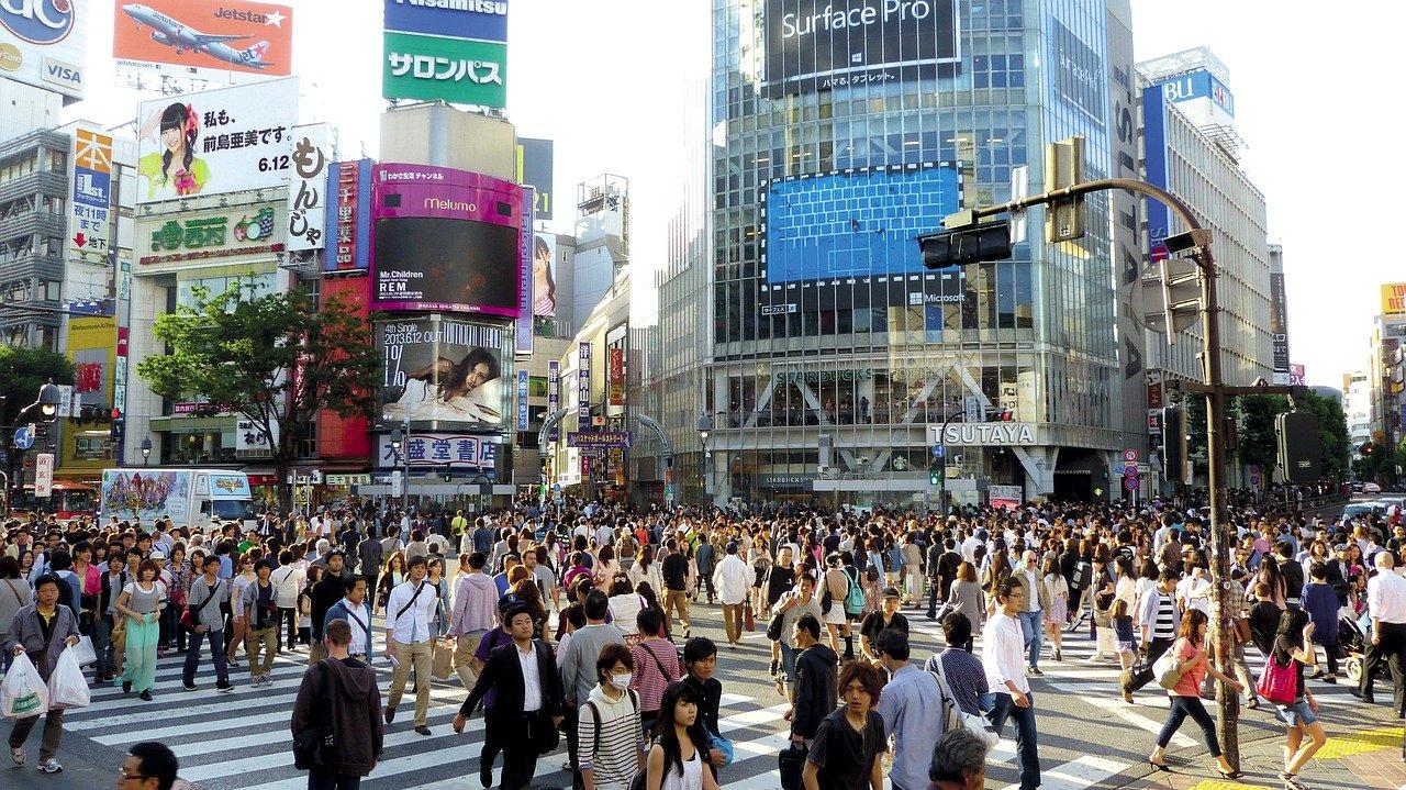 AIが示す「コロナ後日本」の未来は「分散型」社会