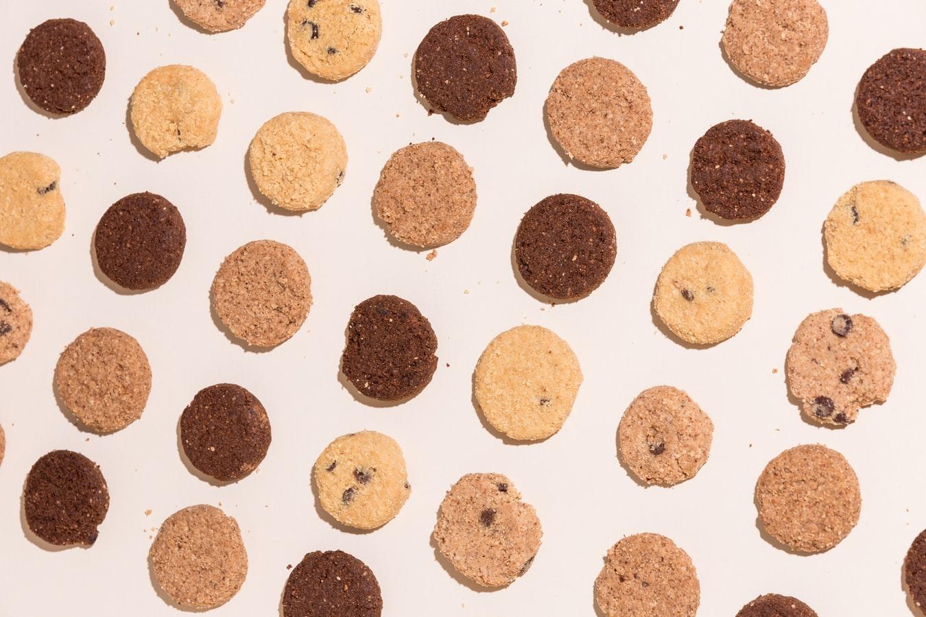 Cookie(クッキー)とは?意味やキャッシュとの違い、削除方法