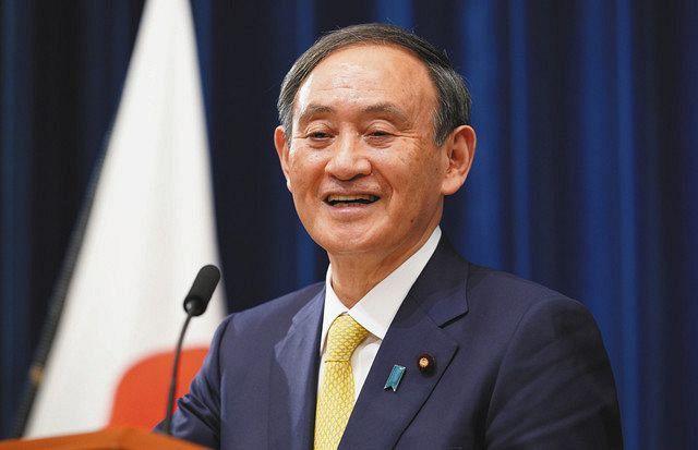 日本の政治家「話し方があまりに下手」な3理由