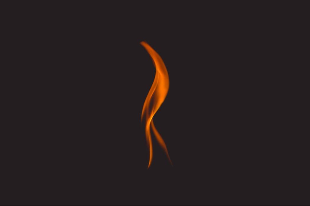 FIREに大きく近づく「副業でブログ」を始める方法