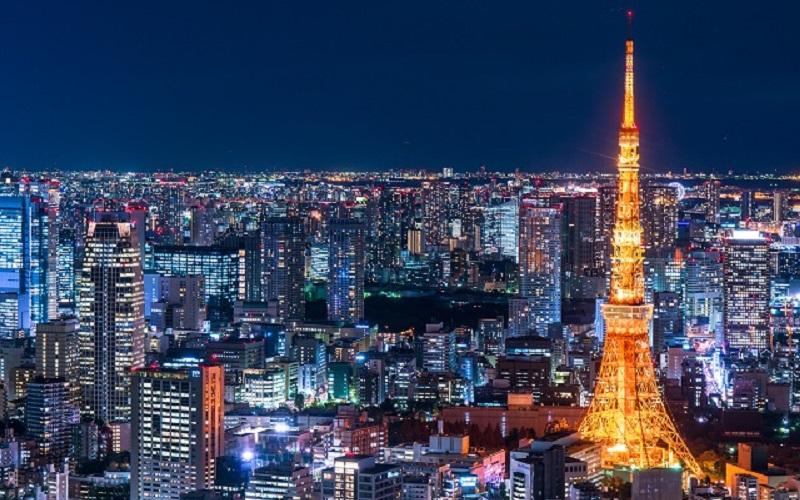 大手企業の「東京脱出」がなかなか進まない背景