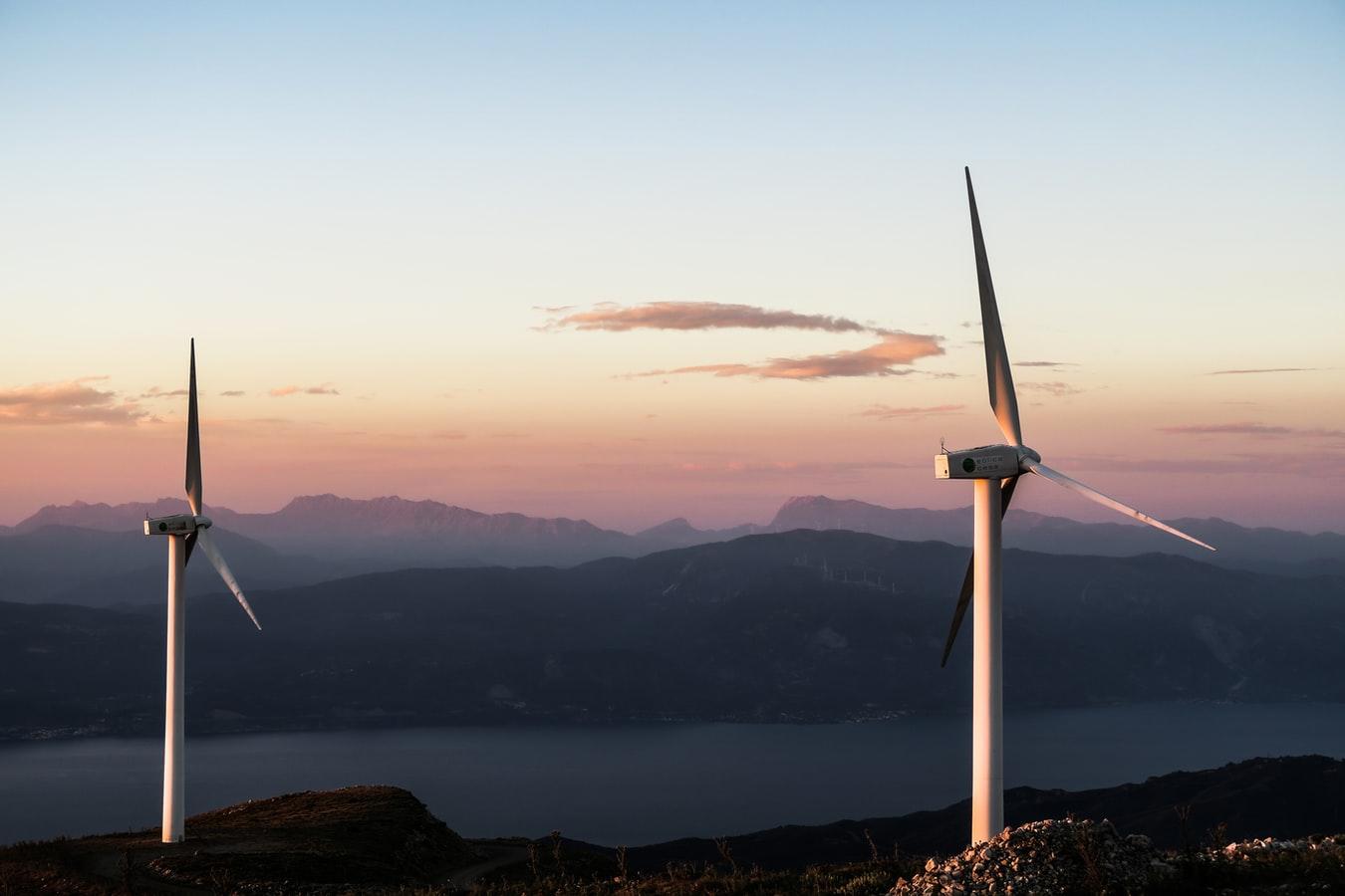 風力発電の設置拡大政策に立ちふさがる高い壁