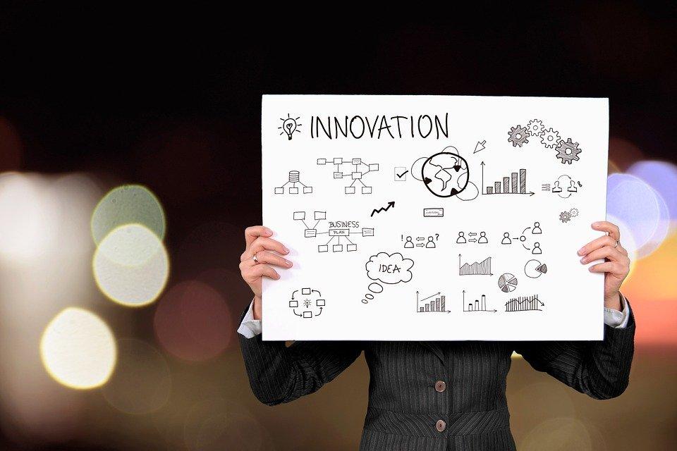 破壊的イノベーションと「共感力」の意外な関係