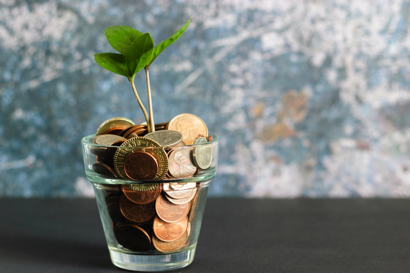 コロナバブルでお金の本当の価値は減っている