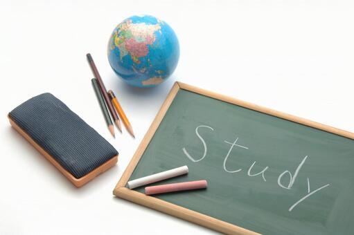 コロナで「勉強不安が再燃」の親子がすべきこと