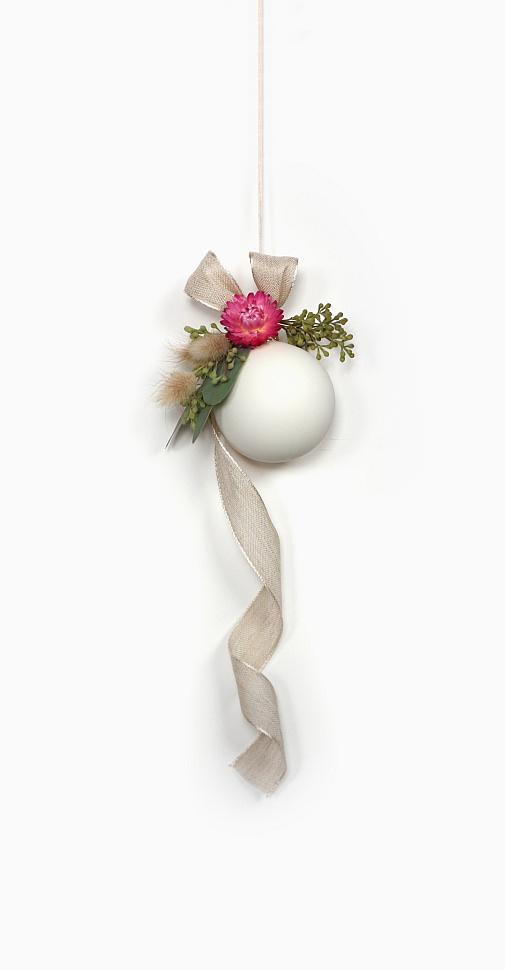 filz kugeln kroglice božič xmas weihnachten christmas decoration dekoration trockenblumen trockeneblumen