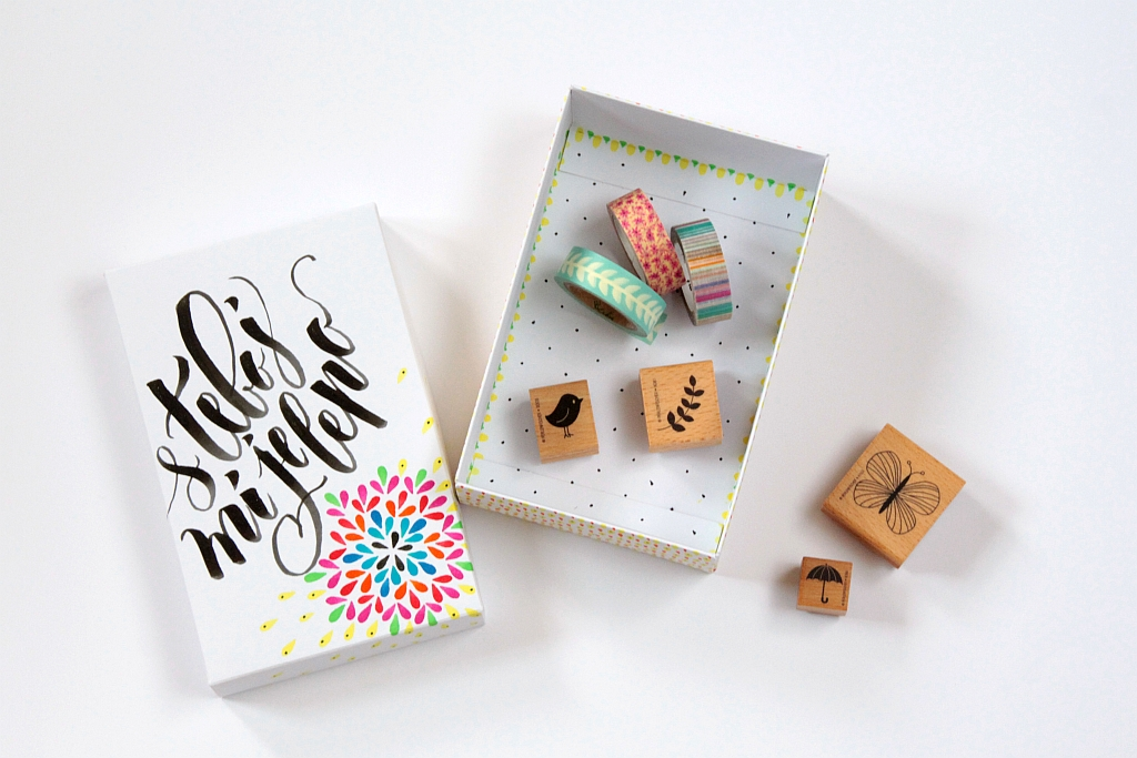 darilna škatla darilne škatle zavijanje daril darilo paket