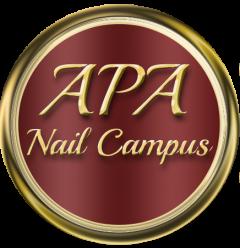 APA Nail Campus und APA Color Bottrop